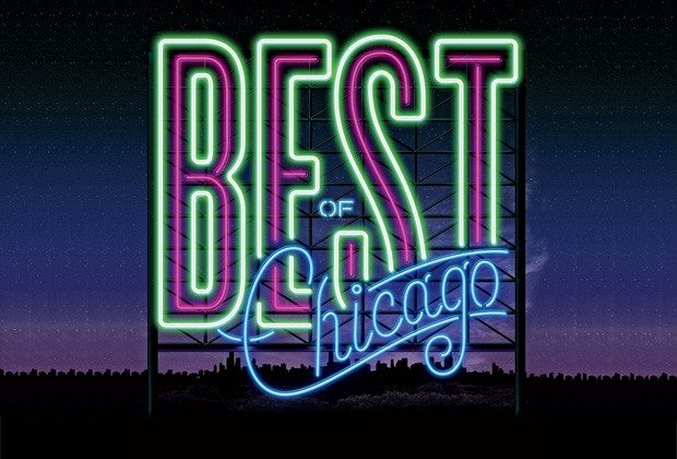 Chicago magazine's 2015 Best of Chicago edition is out, and Logan Square residents and businesses won some neat awards. Photo: Chicago magazine